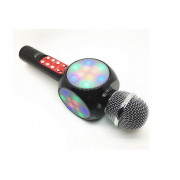 Микрофон караоке WS 1816 NEW STYLE