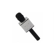 Микрофон-караоке Q7 NEW STYLE