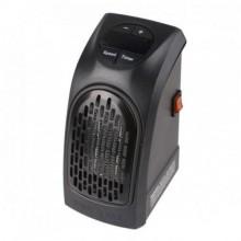 Комнатные Обогреватель Handy Heater 400W Экономный Мощный (VK-1933)