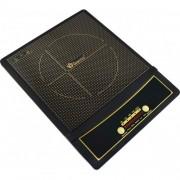 Плита Domotec MS-5832 2000W (46937) Индукционная NEW DESIGN